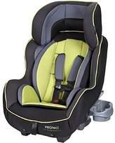 Baby Trend PROtect Sport Convertible Car Seat, Polaris, Unisex