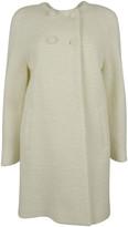 Blugirl Acrylic Coat