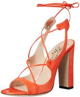 Alejandro Ingelmo Women's 4005 Sandal