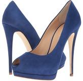 Giuseppe Zanotti E76030 Women's Shoes