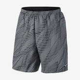 "Nike Flex Men's 7"" Running Shorts"