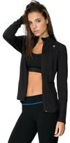 Champion Absolute Workout Jacket