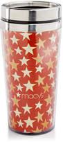 Macy's Travel Mug