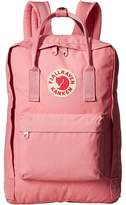 Fjallraven Kanken 15 Backpack Bags