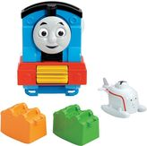 Fisher-Price My First Thomas & Friends Bath Splash Thomas by
