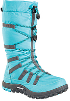 Baffin Women's Escalate