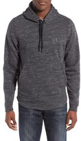 Under Armour Men's Baseline Ii Fleece Hoodie