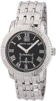 Pierre Cardin PC102581S01 - Men's Watch