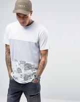 Dc Richton T-shirt