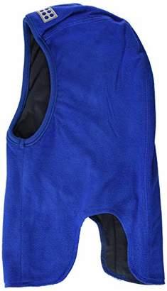 Lego Wear Baby Duplo Lwaustin 706-Sturmhaube Fleece Hat, (Blue 553), (Size: 52)