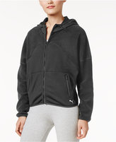 Puma Yogini warmCELL Hooded Jacket