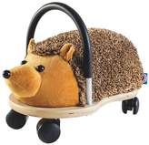 Prince Lionheart Wheely Ride-On Toy - Hedgehog_Brown