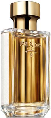 Prada La Femme Eau de Parfum (Various Sizes) - 50ML