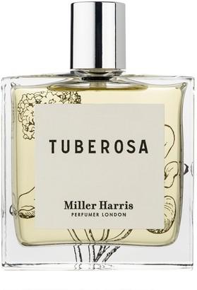 Miller Harris Perfumer'S Library Tuberosa 100Ml