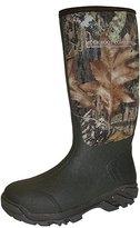Muck Boot MuckBoots Men's Woody Sport Hunting Boot
