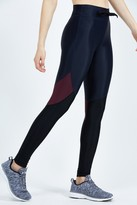 The Upside Racing Block Yoga Pant