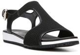 Dr. Scholl's Women's Wiley Sandal