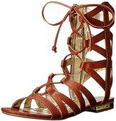 Rampage Women's Davina Gladiator Sandal