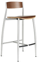 Design Within Reach Baba Counter Stool