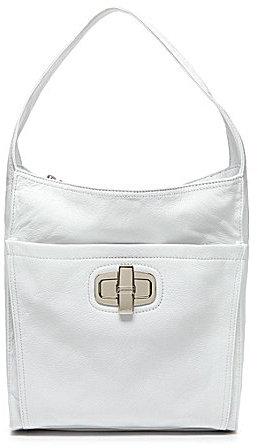 B. Makowsky Seoul Hobo Bag