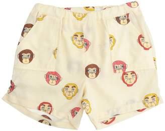 Mini Rodini Shorts - Item 13311758OO