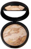 Laura Geller Beauty 'Balance-N-Brighten' Baked Color Correcting Foundation - Medium