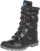 Palladium Women's Pampa Thermal Boot