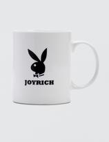 Joyrich x Playboy Mug