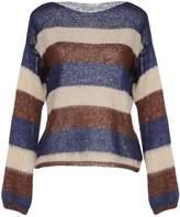 Dixie Sweaters - Item 39839052