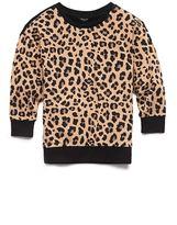 Forever 21 Girls Spot-On Sweatshirt (Kids)