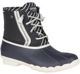 Sperry Women's Saltwater Bionic Rain Boots Women's Shoes