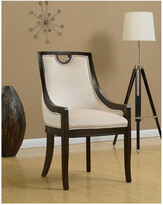 Chic Home Owen Dining Chair