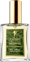 Rahua Body Amazon Oil