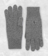 AllSaints Klymore Gloves