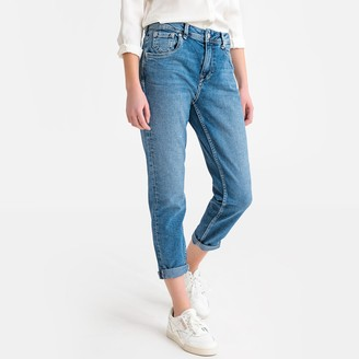 Pepe Jeans Violet Mom Jeans