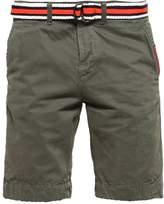 Superdry International Shorts Seagrass Green