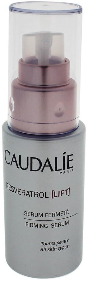 Caudalie 1oz Resveratrol Lift Firming Serum Shopstyle