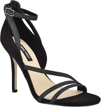 Nine West Ivyan Sandal
