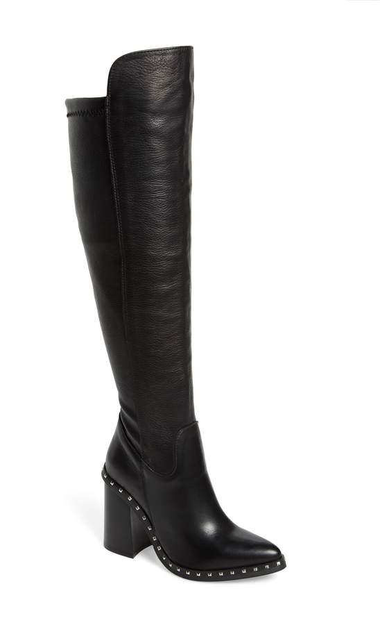 Charles David Shania Tall Boot