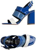 Baldinini Sandals - Item 11255417