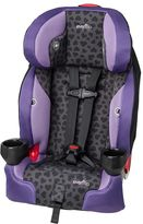 Evenflo SecureKid LX Anna Booster Car Seat