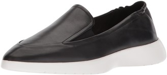 Taryn Rose Women's Dana Dress Calf Sneaker