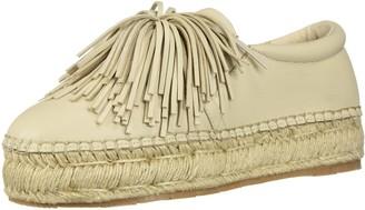 J/Slides Women's Raoul Sneaker