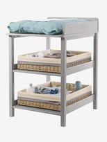 Vertbaudet Changing Table