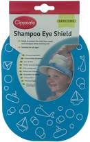 Clippasafe Ltd Clippasafe Shampoo Eye Shield