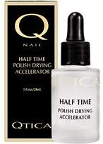 Qtica Half Time Polish Drying Accelerator - 1 oz