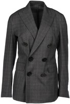 DSQUARED2 Blazers - Item 49208042