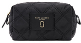 Marc Jacobs Knot Large Cosmetic Bag