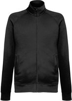Fruit of the Loom Lightweight Sweatshirt Jacket - 14 Colours / Siz - 2XL