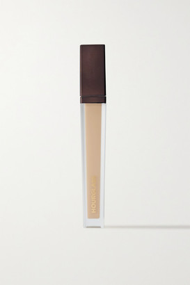 Hourglass Vanish Airbrush Concealer - Cotton, 6ml